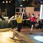 rsz_swing_in_the_spring-62-min
